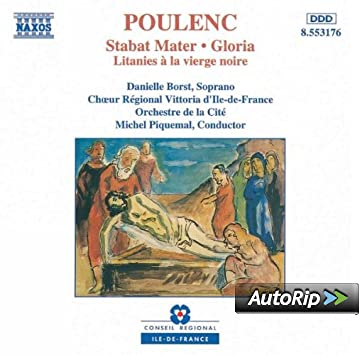 Francis Poulenc (1899-1963) - Page 2 51eC4rMp1cL._SY355_PJautoripBadge,BottomRight,4,-40_OU11__