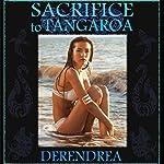 Sacrifice to Tangaroa    Derendrea