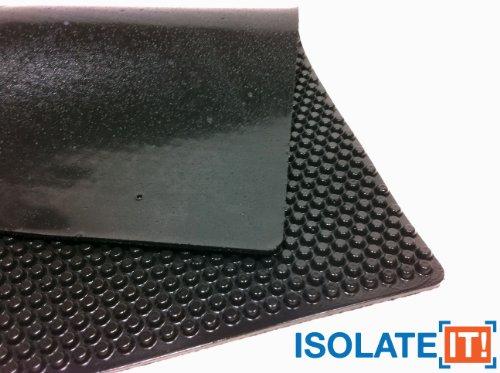 isolate-it-foglio-ammortizzatore-per-isolamento-acustico-flessibile-in-sorbothane-misure-0476-x-305-