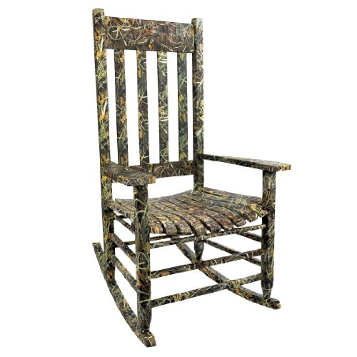 Cracker Barrel Rocking Chairs Dimensions Crafts