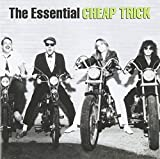 The Essential Cheap Trick by Imports