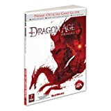Dragon Age: Origins: Prima Official Game Guide (Prima Official Game Guides) ~ Mike Searle