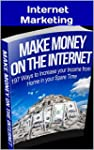 Internet Marketing Genius: Start maki...