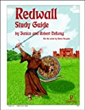 Redwall Study Guide