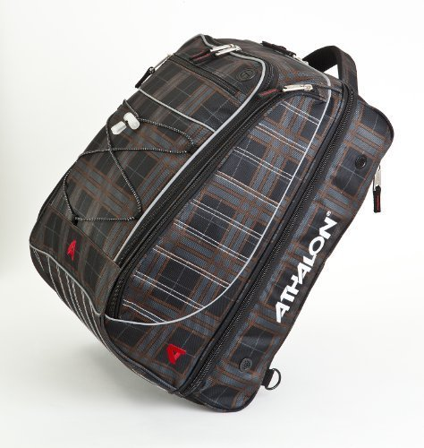 athalon-the-glider-boot-bag-backpack-plaid-by-athalon