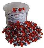 Party Bucket mit Ferrero Kinder Schoko Bons in Einzelverpackung