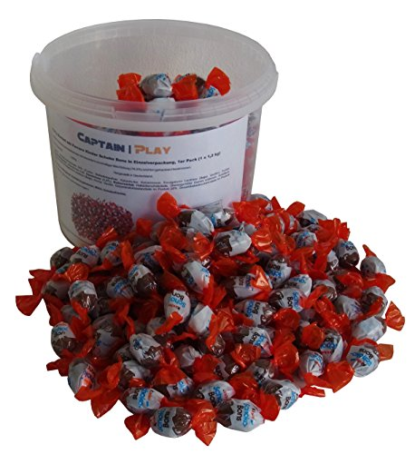 party-bucket-mit-ferrero-kinder-schoko-bons-in-einzelverpackung-1er-pack-1-x-12-kg