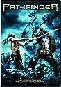 Pathfinder (2007) (Censurada) (WS) [DVD]<br>$324.00
