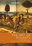 img - for The art of poverty: Irony and ideal in sixteenth-century beggar imagery book / textbook / text book