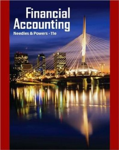 Financial Accounting-text