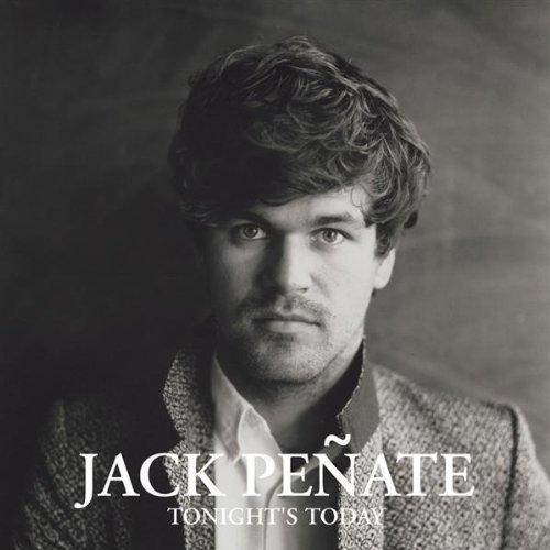 Jack Peñate