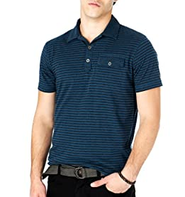 Covington Polo Shirt