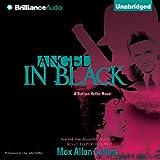 Angel in Black: Nathan Heller, Book 11 (Unabridged)