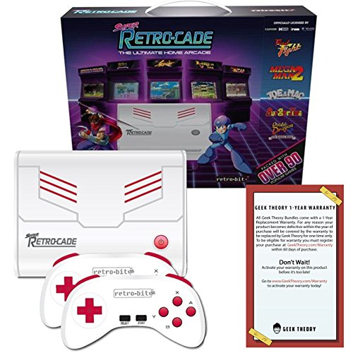 Retro N64 Games
