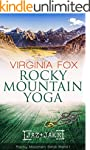 Rocky Mountain Yoga (Rocky Mountain S...