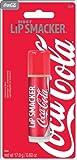 Coca Cola Lipsmacker Coke Classic Biggy