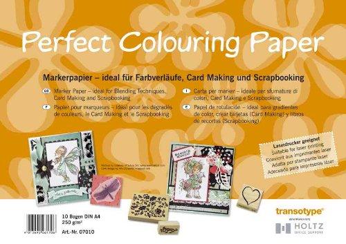 copic-marker-papier-din-a4-250-g-qm-10-blatt