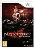 Project Zero 2  (Wii)