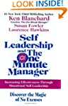 Self Leadership and the One Minute Ma...
