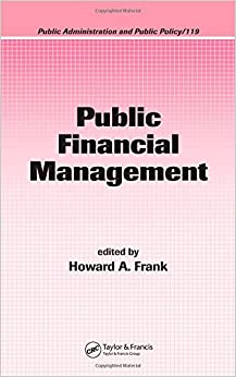 fiscal public finance and book cart A guide to public financial management literature for practitioners in developing countries rebecca simson, natasha sharma & imran aziz december 2011.