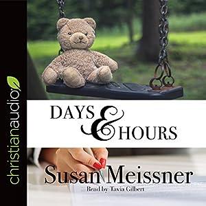 Days & Hours Audiobook
