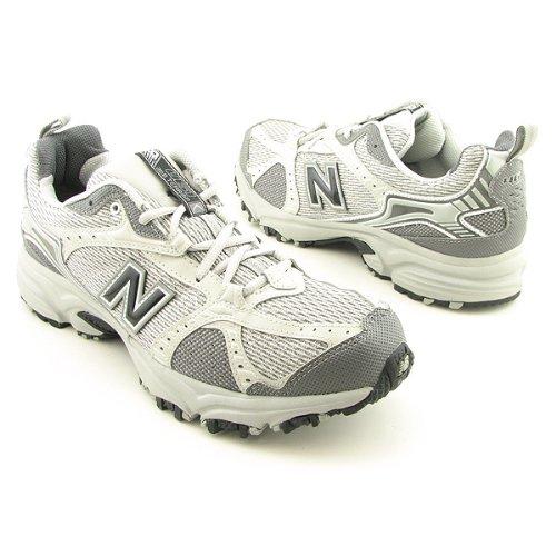 New Balance Mens Mt461 Trail Running Shoe