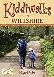 Kiddiwalks in Wiltshire