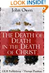 The Death Of Death In The Death Of Ch...