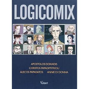 http://ecx.images-amazon.com/images/I/51eCL4iXQ6L._SL500_AA300_.jpg