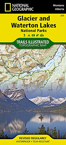 glacier-and-waterton-lakes-national-parks-national-geographic-trails-illustrated-map