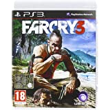 Far Cry 3di Ubisoft