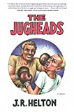 img - for The Jugheads book / textbook / text book