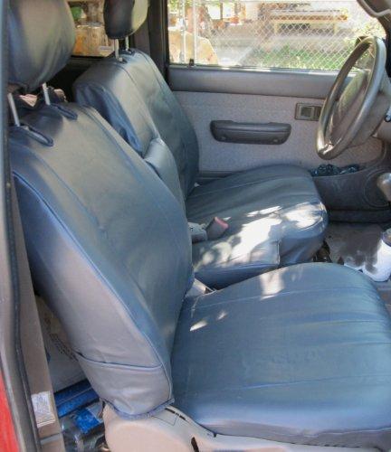 Right Rear Genuine Hyundai 89200-2E000-WKA Seat Cushion Assembly