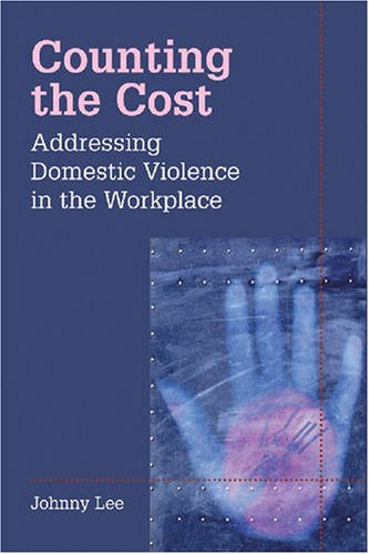 an analysis of the domestic violence in the united kingdom An analysis of violence  canada and the united kingdom generally adhere to the risk-needs-  domestic violence as violence against a person by any other person with.