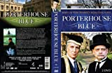 Porterhouse Blue [DVD] [1987] [COMPLETE SERIES]