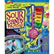 Scientific Explorer Sour Candy Food Activity Kit