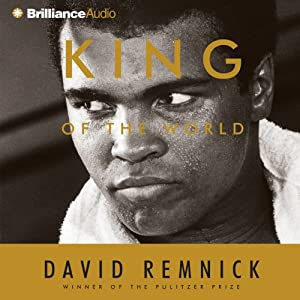 King of the World | [David Remnick]