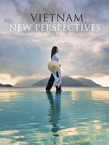 Vietnam: New Perspectives