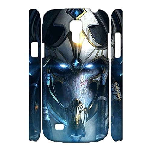 samsung-galaxy-s4-mini-cell-cover-casevisual-graceful-games-logo-pattern-cover-3d-hard-plastic-cover