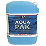 Reliance Products Aqua-Pak 5 Gallon Rigid Water Container ~ Reliance Products