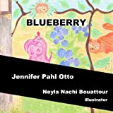 img - for Blueberry book / textbook / text book