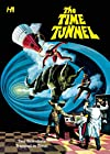 Time Tunnel: The Complete Series
