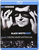 Black & White Night [Alemania] [Blu-ray]