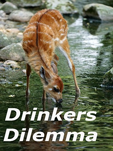 Drinkers Dilemma on Amazon Prime Instant Video UK