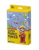 Cheapest Super Mario Maker (includes Artbook) on Nintendo Wii U