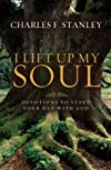 I lift up my soul : devotions to start your day with God