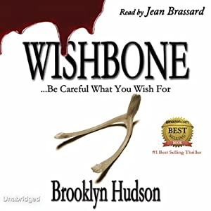 Wishbone Audiobook