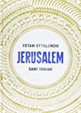 Yotam Ottolenghi Jerusalem