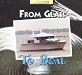 img - for From Glass to Boat (Changes) by Cindy Purcell (1998-03-03) book / textbook / text book