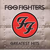 Foo Fighters Greatest Hitsby Foo Fighters